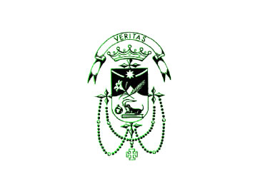 San Sisto College Logo and Images