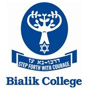 Bialik College Logo and Images