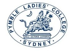 Pymble Ladies' College Logo and Images