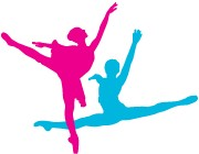 Australian Conservatoire of Ballet (melbourne) Logo and Images