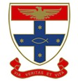 St Francis Xavier College Logo and Images