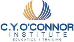 C.Y. O'Conner Institute - Northam Campus Logo and Images