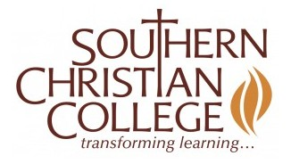 Southern Christian College Logo and Images