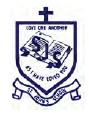 St Johns Catholic School Richmond Logo and Images
