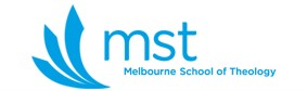 Melbourne School of Theology Logo and Images