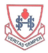 Sacred Heart School Kew Logo and Images