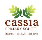 Cassia Primary School