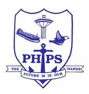 Port Hedland Primary School