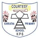 Karratha Primary School