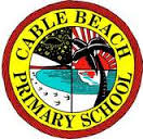 Cable Beach Primary School