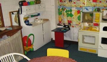 Hazel Orme Community Kindergarten