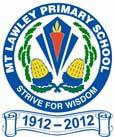 Mt Lawley Primary School