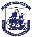 Bassendean Primary School