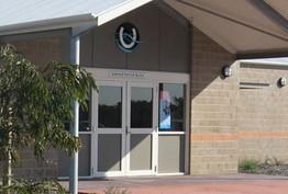 Bletchley Park Primary School