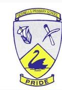 Gosnells Primary School