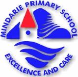 Mindarie Primary School