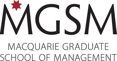 Mgsm Logo and Images