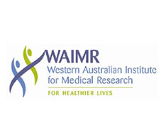 Western Australian Institute for Medical Research