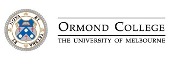 Ormond College  Logo and Images