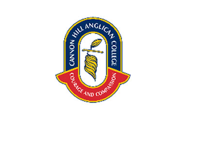 Cannon Hill Anglican College Logo and Images