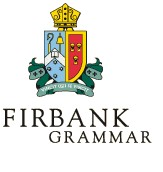 Firbank Grammar School Logo and Images