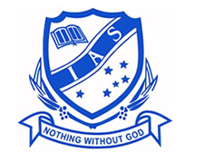 Ipswich Adventist School Logo and Images