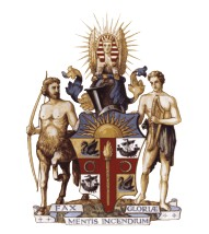 Royal Australasian College of Surgeons Logo and Images