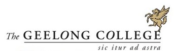 The Geelong College Logo and Images