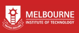 Melbourne Institute of Technology Logo and Images