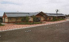 Bertram Primary School
