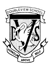 Doubleview Primary School