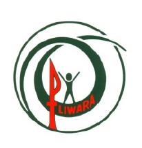 Liwara Catholic Primary School Logo and Images