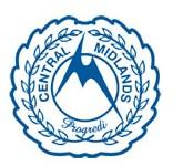 Central Midlands Senior High School