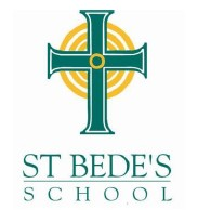 St Bede's Primary School Balwyn North Logo and Images