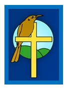 St. Richard's Logo and Images