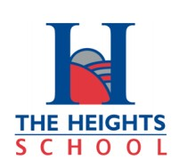 The Heights School