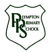 Plympton Primary School Logo and Images