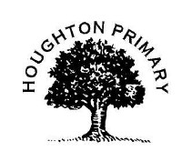 Houghton Primary School