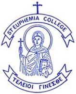 St Euphemia College Senior Campus Logo and Images