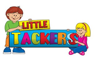 Little Tackers Millmerran Logo and Images