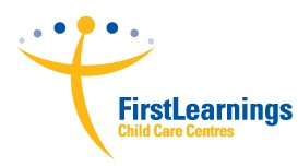 Firstlearnings Victoria Point Logo and Images