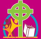 St Paul's Catholic Primary School Woodridge Logo and Images