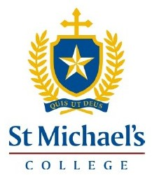 Image result for st michaels college