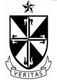 Our Lady of Grace Primary School Logo and Images