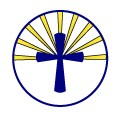Our Saviour Lutheran School Logo and Images