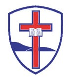 Southern Vales Christian College Logo and Images