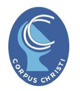 Corpus Christi Primary School Werribee Logo and Images