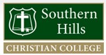 Southern Hills Christian College