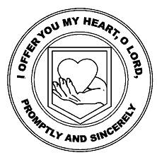 Byford John Calvin Christian School Logo and Images