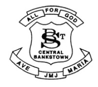 St Brendan's Primary School Bankstown Logo and Images